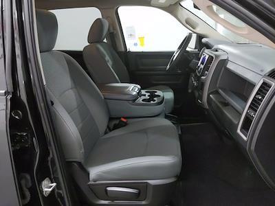 2018 Ram 1500 Crew Cab 4x4, Pickup #CP3733 - photo 16