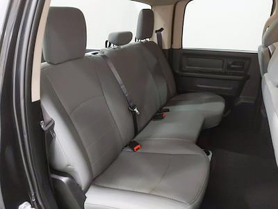 2018 Ram 1500 Crew Cab 4x4, Pickup #CP3733 - photo 18
