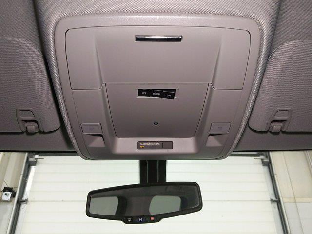 2019 Chevrolet Silverado 1500 Double Cab 4x4, Pickup #CP3742 - photo 28