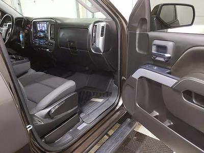 2019 Chevrolet Silverado 1500 Double Cab 4x4, Pickup #CP3742 - photo 16