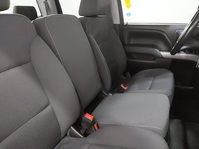 2019 Chevrolet Silverado 1500 Double Cab 4x4, Pickup #CP3742 - photo 18
