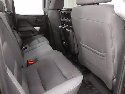 2019 Chevrolet Silverado 1500 Double Cab 4x4, Pickup #CP3742 - photo 20