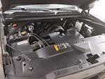2019 Chevrolet Silverado 1500 Double Cab 4x4, Pickup #CP3742 - photo 13