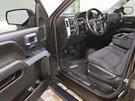 2019 Chevrolet Silverado 1500 Double Cab 4x4, Pickup #CP3742 - photo 14