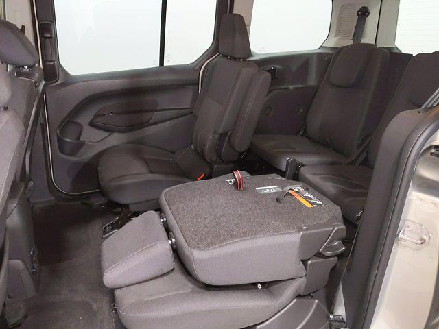 2016 Ford Transit Connect FWD, Passenger Wagon #CP3753 - photo 22