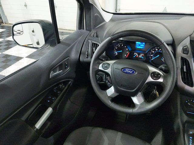 2016 Ford Transit Connect FWD, Passenger Wagon #CP3753 - photo 23