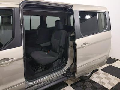 2016 Ford Transit Connect FWD, Passenger Wagon #CP3753 - photo 10