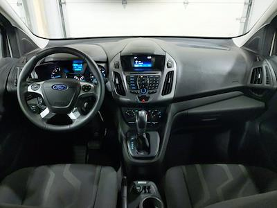 2016 Ford Transit Connect FWD, Passenger Wagon #CP3753 - photo 15