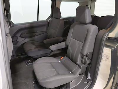 2016 Ford Transit Connect FWD, Passenger Wagon #CP3753 - photo 18