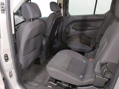 2016 Ford Transit Connect FWD, Passenger Wagon #CP3753 - photo 19