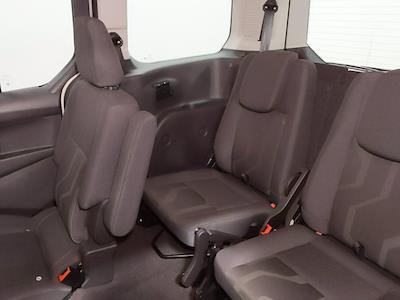 2016 Ford Transit Connect FWD, Passenger Wagon #CP3753 - photo 21