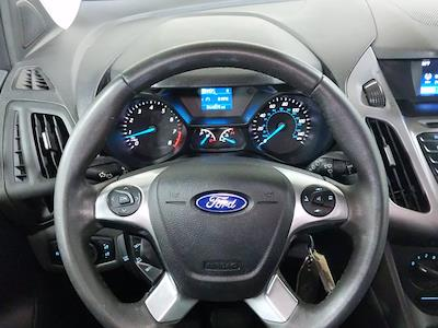 2016 Ford Transit Connect FWD, Passenger Wagon #CP3753 - photo 24