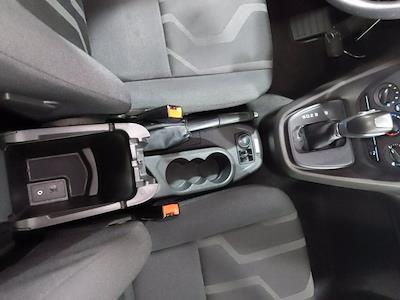 2016 Ford Transit Connect FWD, Passenger Wagon #CP3753 - photo 32