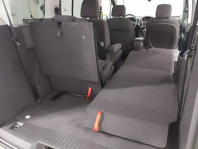 2016 Ford Transit Connect FWD, Passenger Wagon #CP3753 - photo 7