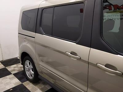 2016 Ford Transit Connect FWD, Passenger Wagon #CP3753 - photo 9