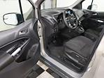 2016 Ford Transit Connect FWD, Passenger Wagon #CP3753 - photo 14