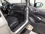 2016 Ford Transit Connect FWD, Passenger Wagon #CP3753 - photo 16