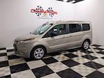 2016 Ford Transit Connect FWD, Passenger Wagon #CP3753 - photo 3