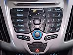 2016 Ford Transit Connect FWD, Passenger Wagon #CP3753 - photo 28