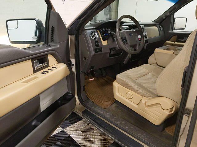 2012 Ford F-150 Super Cab 4x4, Pickup #CP3753A - photo 12