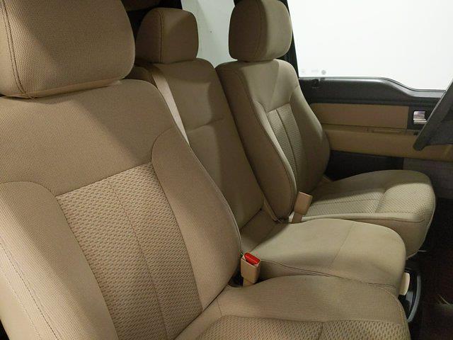 2012 Ford F-150 Super Cab 4x4, Pickup #CP3753A - photo 16
