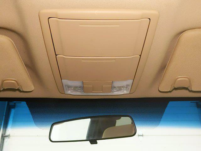 2012 Ford F-150 Super Cab 4x4, Pickup #CP3753A - photo 31