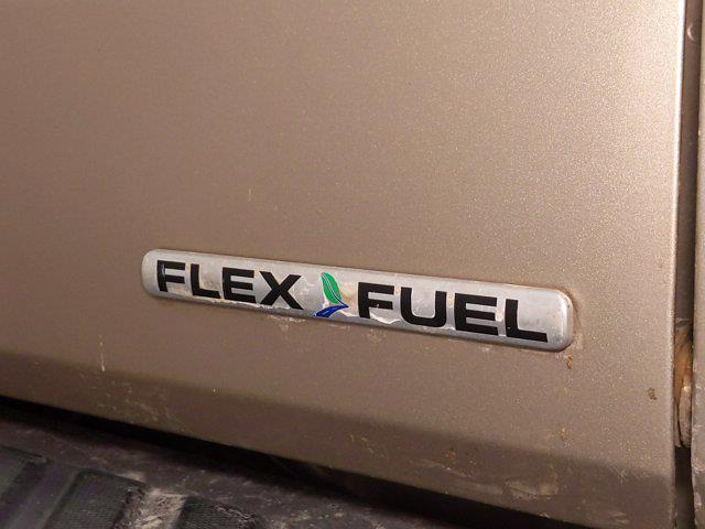 2012 Ford F-150 Super Cab 4x4, Pickup #CP3753A - photo 33