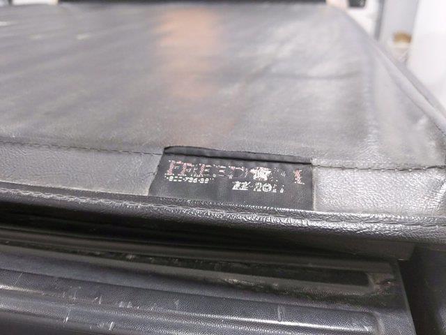 2012 Ford F-150 Super Cab 4x4, Pickup #CP3753A - photo 5