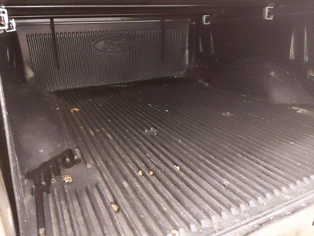 2012 Ford F-150 Super Cab 4x4, Pickup #CP3753A - photo 6