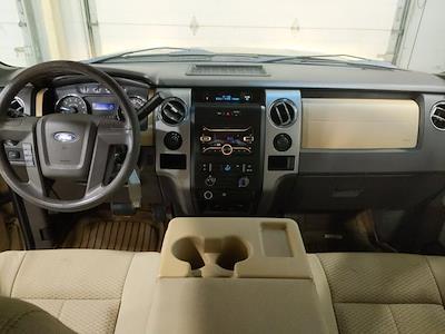2012 Ford F-150 Super Cab 4x4, Pickup #CP3753A - photo 13