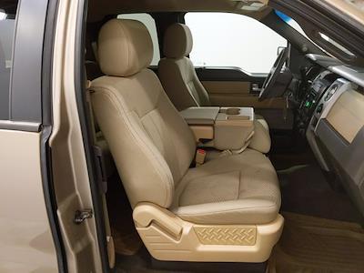 2012 Ford F-150 Super Cab 4x4, Pickup #CP3753A - photo 15