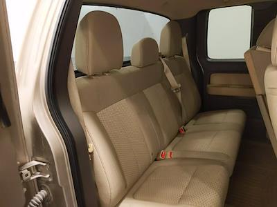 2012 Ford F-150 Super Cab 4x4, Pickup #CP3753A - photo 17