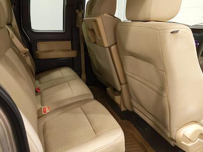 2012 Ford F-150 Super Cab 4x4, Pickup #CP3753A - photo 18