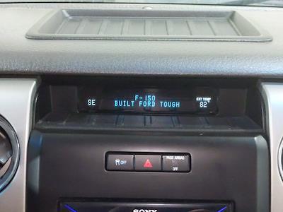 2012 Ford F-150 Super Cab 4x4, Pickup #CP3753A - photo 21