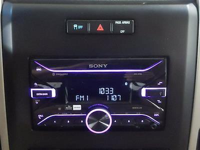 2012 Ford F-150 Super Cab 4x4, Pickup #CP3753A - photo 22