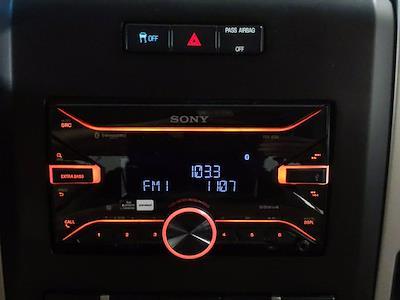 2012 Ford F-150 Super Cab 4x4, Pickup #CP3753A - photo 23
