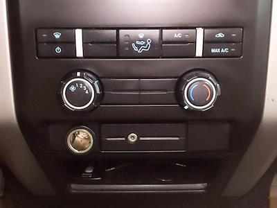 2012 Ford F-150 Super Cab 4x4, Pickup #CP3753A - photo 27
