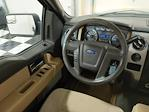 2012 Ford F-150 Super Cab 4x4, Pickup #CP3753A - photo 19
