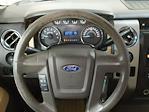 2012 Ford F-150 Super Cab 4x4, Pickup #CP3753A - photo 20