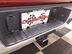 2018 Chevrolet Silverado 1500 Crew Cab 4x4, Pickup #CP3772A - photo 9