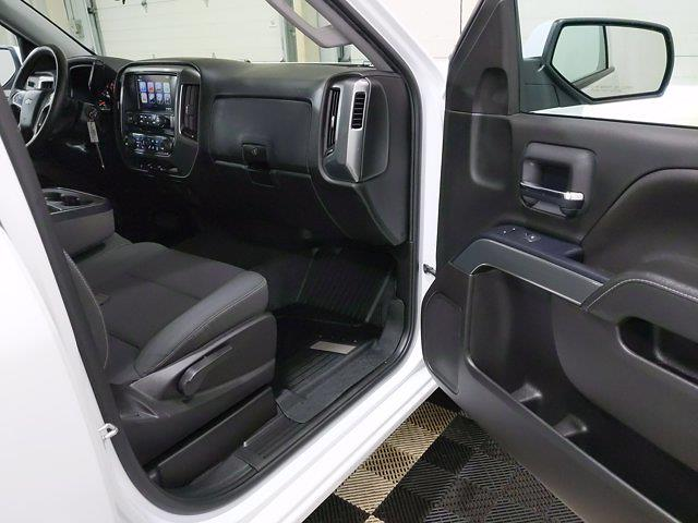 2019 Chevrolet Silverado 1500 Double Cab 4x4, Pickup #CP3773 - photo 13