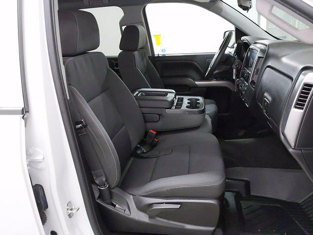 2019 Chevrolet Silverado 1500 Double Cab 4x4, Pickup #CP3773 - photo 14