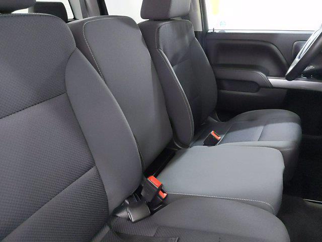 2019 Chevrolet Silverado 1500 Double Cab 4x4, Pickup #CP3773 - photo 15