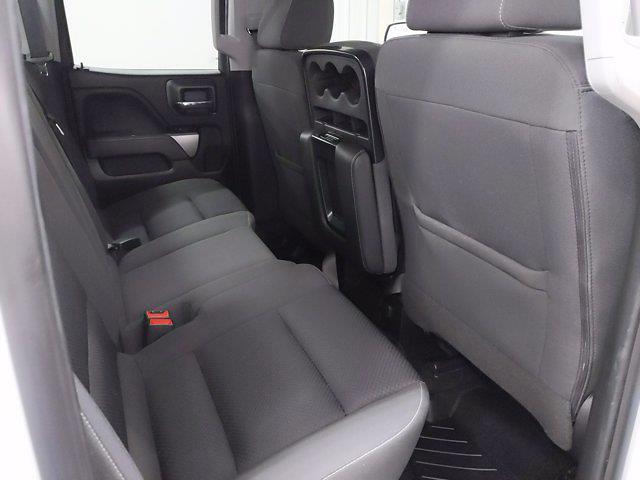 2019 Chevrolet Silverado 1500 Double Cab 4x4, Pickup #CP3773 - photo 17