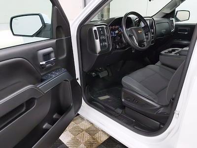 2019 Chevrolet Silverado 1500 Double Cab 4x4, Pickup #CP3773 - photo 11