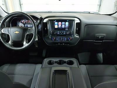 2019 Chevrolet Silverado 1500 Double Cab 4x4, Pickup #CP3773 - photo 12