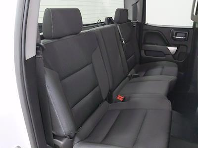 2019 Chevrolet Silverado 1500 Double Cab 4x4, Pickup #CP3773 - photo 16