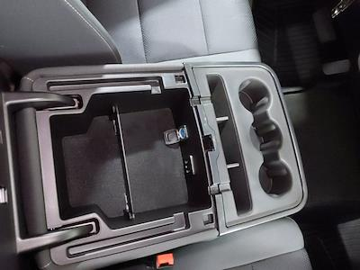 2019 Chevrolet Silverado 1500 Double Cab 4x4, Pickup #CP3773 - photo 25