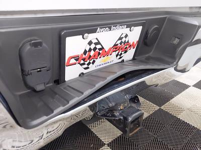 2019 Chevrolet Silverado 1500 Double Cab 4x4, Pickup #CP3773 - photo 7