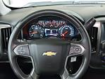 2019 Chevrolet Silverado 1500 Double Cab 4x4, Pickup #CP3773 - photo 19